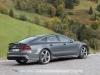 Audi-RS7-Sportback-20