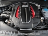 Audi-RS7-Sportback-21