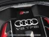 Audi-RS7-Sportback-22
