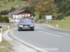 Audi-RS7-Sportback-23
