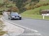 Audi-RS7-Sportback-24