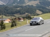 Audi-RS7-Sportback-27