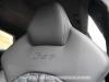 Audi-RS7-Sportback-32