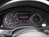Audi-RS7-Sportback-34