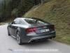 Audi-RS7-Sportback-36