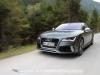 Audi-RS7-Sportback-37
