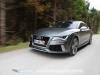 Audi-RS7-Sportback-38