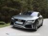 Audi-RS7-Sportback-40
