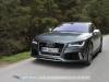 Audi-RS7-Sportback-41