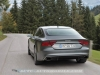 Audi-RS7-Sportback-42