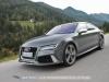 Audi-RS7-Sportback-44