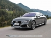 Audi-RS7-Sportback-45