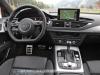 Audi-RS7-Sportback-46