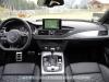 Audi-RS7-Sportback-49