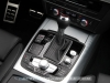 Audi-RS7-Sportback-50