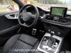 Audi-RS7-Sportback-51