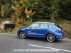 Audi-RSQ3-01_mini