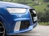 Audi-RSQ3-02_mini