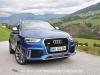 Audi-RSQ3-04_mini