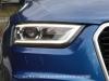 Audi-RSQ3-05_mini