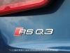 Audi-RSQ3-07_mini
