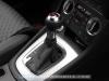 Audi-RSQ3-10_mini