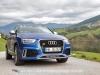 Audi-RSQ3-11_mini