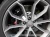 Audi-RSQ3-16_mini