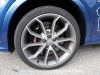 Audi-RSQ3-17_mini