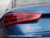 Audi-RSQ3-18_mini