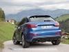 Audi-RSQ3-19_mini