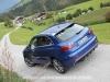 Audi-RSQ3-20_mini