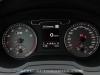 Audi-RSQ3-23_mini