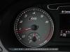 Audi-RSQ3-24_mini