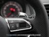 Audi-RSQ3-26_mini