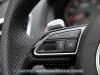 Audi-RSQ3-27_mini