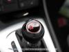 Audi-RSQ3-28_mini