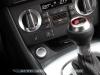 Audi-RSQ3-30_mini