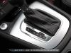 Audi-RSQ3-31_mini