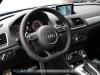Audi-RSQ3-32_mini