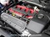 Audi-RSQ3-33_mini