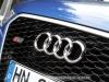 Audi-RSQ3-34_mini