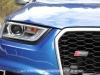 Audi-RSQ3-35_mini