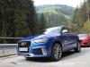 Audi-RSQ3-36_mini