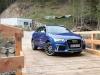 Audi-RSQ3-37_mini