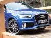Audi-RSQ3-38_mini