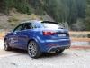 Audi-RSQ3-40_mini
