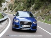 Audi-RSQ3-42_mini