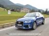 Audi-RSQ3-43_mini