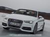 Audi-S3-01